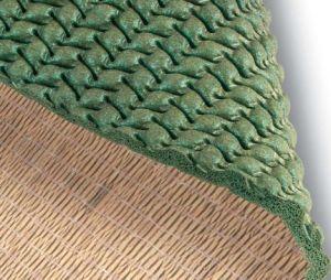 Regalia Supreme Rubber Carpet Underlay