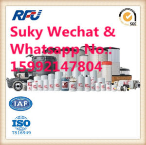 Oil Filter Auto Parts for Man Used in Man (51.12503-0010 51.125.030.004) pictures & photos