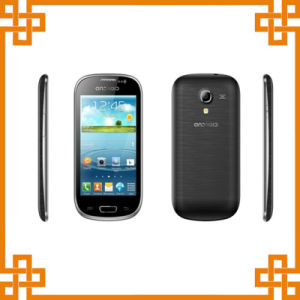 "4.0"" Touch Screen TV WiFi Low Price Android Mobile Phone"