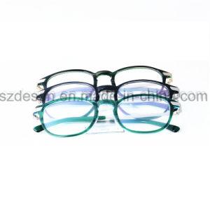 7957b7bdc26 China Professional Super Light Flexible Acetate Spectacle Eyewear. Flexible  Metal Eyegl Frames