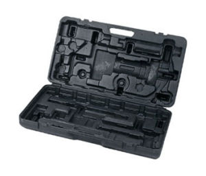 Molding Tooling Box, Plastic Molding for Tooling Box pictures & photos