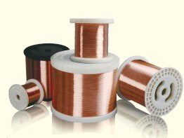 Copper Clad Aluminum Alloy Wire CCA for Braid Wire Production pictures & photos
