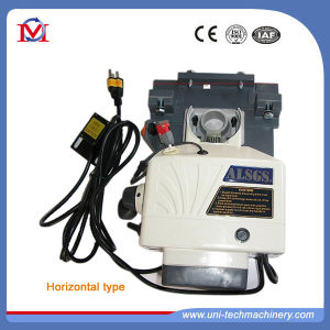 Factory Price Milling Machine Power Feed (ZL-310S) pictures & photos