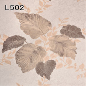 Italy Design 3D Wallpaper (550g/sqm homewood L502)