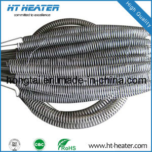 1400c 0cr27al7mo2 Furnace Heating Wire pictures & photos