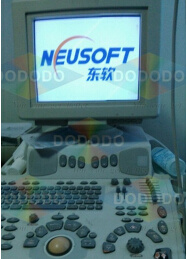 Repair Neusoft Sunny280 Ultrasound Machine pictures & photos