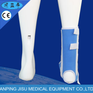 Breathable Type Medical Ankle Brace pictures & photos