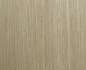 0.40mm Thickness Oak 108 Engineered Veneer EV for Furniture