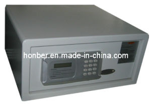 Laptop Safe for Hotel and Home Use (ELE-SA230ER) pictures & photos