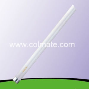 10W~58W Tri-Phosphor T8 Fluorescent Tube pictures & photos