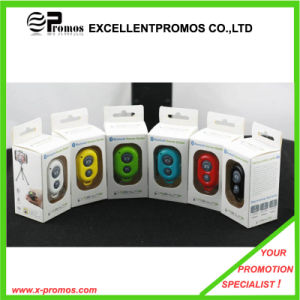 2014 Universal Wireless Bluetooth Remote Controller Car Key (EP-9066) pictures & photos