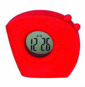 OEM New Nice Promotional Digital Clocks pictures & photos