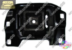 3m51-7m121-Gc 3m51-7m121-AG Engine Mount for Focus Gearbox