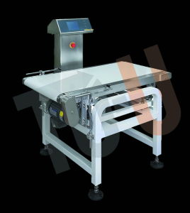 TY-PCW40000 Check Weigher