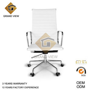 High Back Eames Office Manager Chair (GV-EA119) pictures & photos