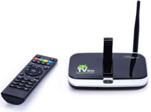 CS918 Android 4 4 Smart TV Box Rk3188-T Quad Core 1g/16g with Bluetooth and  Camera Support Ezcast Miracast Airplay Dlna