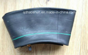 Motorcycle Tire Inner Tube 4.10-18 of High Quality for Sale pictures & photos