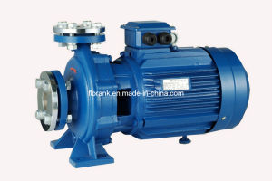 Good Quality Industrial Centrifugal Pump (E. EN, CM Series) pictures & photos