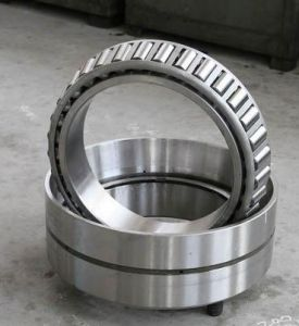 Used on Tractor 352222X2 Double Row Taper Roller Bearing pictures & photos