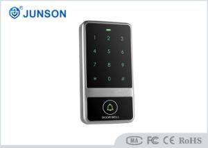 IP67 Waterproof Single Door Access Controller, Security Access Systems