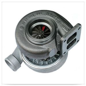 High Quality Turbocharger for Deutz 316710 313937 314001 pictures & photos
