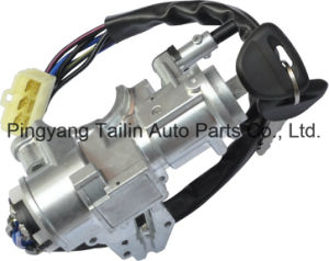 Ignition Switch Assembly for Mitsubishi 4D55