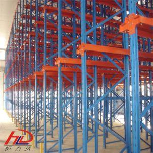 Wholesale Warehouse Pallet Racking