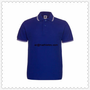 554c5afbe China Customized Plain Pink Polo Free Design Polo with New Design ...