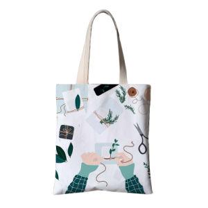 Wholesale T Bag