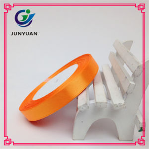 Wholesale High Quality Made in China Ribbon Satin Ribbon pictures & photos