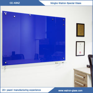 Magnetic Writing and Drawing Glass Boards Including Classic Whiteboards Whiteboard Planners