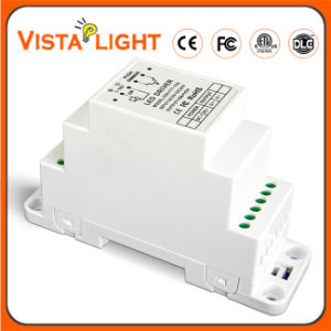 50W/120W/240W (5V/12V/24V) Power Supply Driver LED Dimming