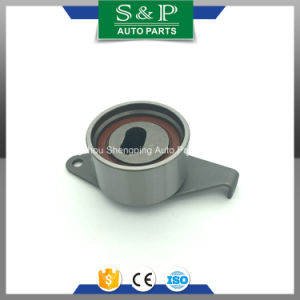 Belt Tensioner for Chery QQ 372-1007030 Gts1013