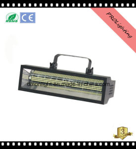 Super Brightness LED Strobe Light Use for Entertainment Places