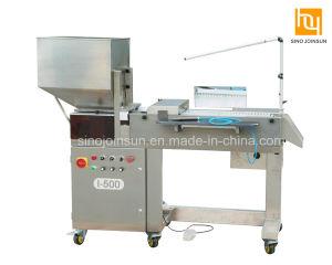 Semi-Automatic Printing Maintenance Machine for Medicine Factory