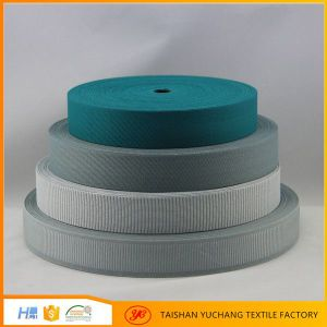 Sample Free Popular Good Quality Mattress Tape for Mattress