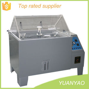 2016 New Design Salt Spray Test Machine Price pictures & photos