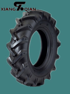 550-13 Small Tire for Front Tractor