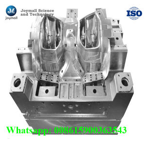 Plastic Injection Mould for Electronic Part