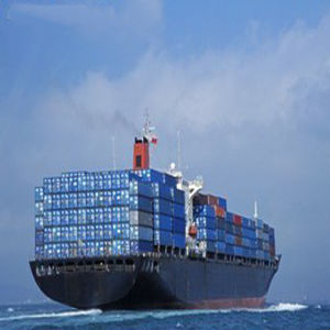 Professional Sea Shipping From China to South America pictures & photos