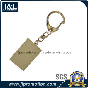 Key Holder Keychains for Promotion pictures & photos