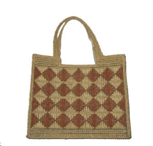 Straw Bag (HSB003)