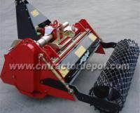 Farm Machine Mz-Series Ce Approved Heavy Duty Rotary Tiller