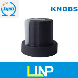 Appliance Audio Small Cheap Control Knobs (1001)