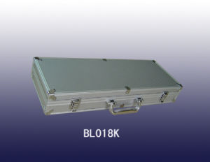 Barbecue Case (BL018K)