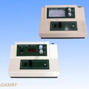High Quality Easy Operation Photoelectric Colorimeter (AE-11M) pictures & photos