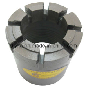 Wire-Line Diamond Core Drill Bits (DFY-DH79)
