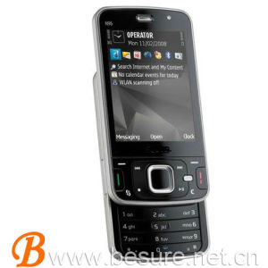N96 Cellular Phone / Cell Phone / SmartPhone (BS-N96)