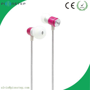 Top Sale Wholesale Promotional Christmas Workout Earbuds