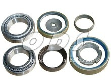 Wheel Bearing Rep. Kit (123 350 00 68) for Mercedes-Benz pictures & photos